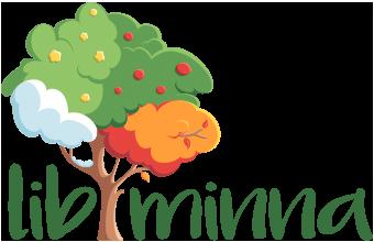 Libminna – Stoffe & Bekleidung für Kinder